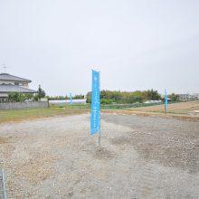 平成29年4月20日 撮影