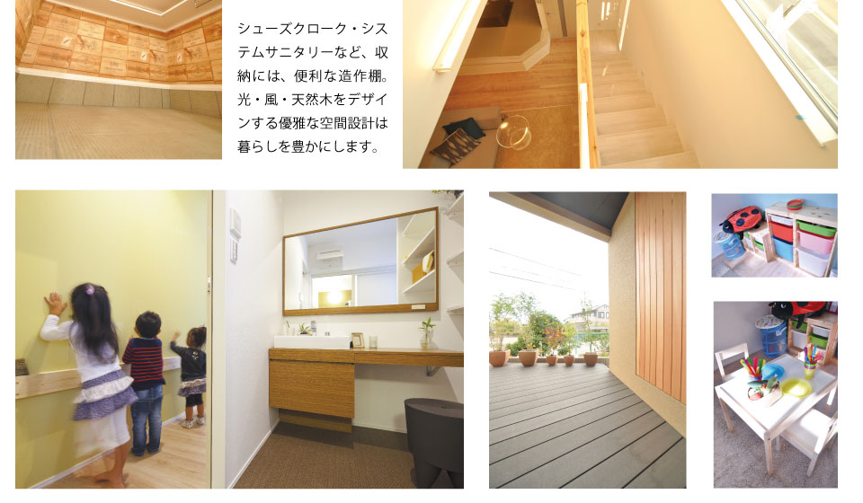 1st_model_02