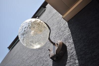 160416七山東_山田様邸 (3)