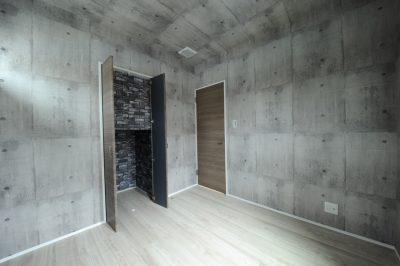 160923畑町_河本様邸 (1)