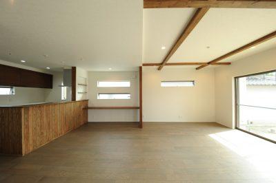 161020堺市小阪町_出口様邸 (18)