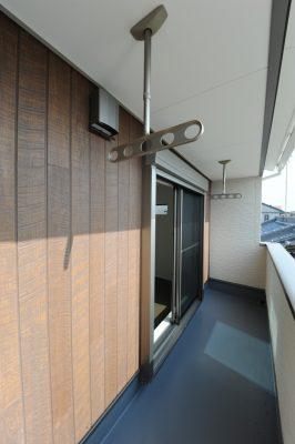 161020堺市小阪町_出口様邸 (48)