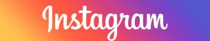 フランホームinstagramページ