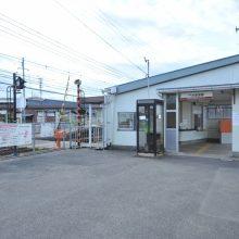 井原里駅 徒歩2分