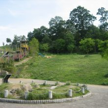 かぐらざき公園