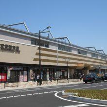 JR阪和線「東岸和田」駅 歩9分