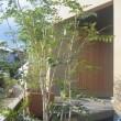 2012熊取町モデルハウス